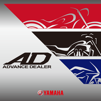 ADVANCE DEALER