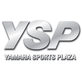 YSP YAMAHA SPORTS PLAZA