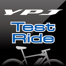 YPJ Test Ride Shop