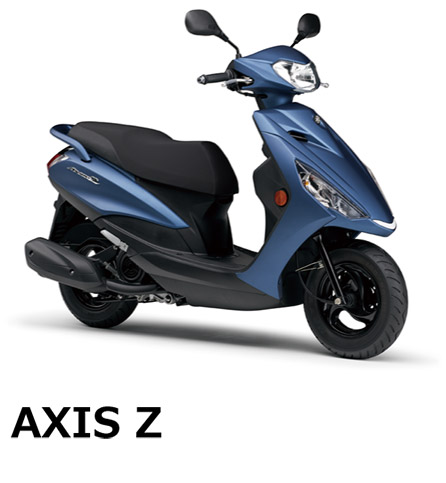 AXIS Z
