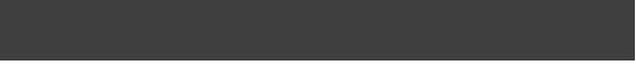 ※写真はワイズギア取扱いのウインドシールドフレームマウント メーカー希望小売価格22,000円(本体価格20,000円)、リアキャリア メーカー希望小売価格16,500円(本体価格15,000円)、ユーロトップケース30L メーカー希望小売価格9,900円(本体価格9,000円)、ユーロトップケース30Lユニバーサルプレート メーカー希望小売価格2,750円(本体価格2,500円)を装着しています。 ※メーカー希望小売価格には消費税10%が含まれています。( )内は本体価格(税抜)です。